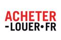 Acheter sur la Costa Blanca - Acheter-louer.fr