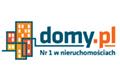 Acheter sur la Costa Blanca - Domy.pl