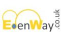 Acheter sur la Costa Blanca - Edenway.co.uk