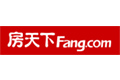 Acheter sur la Costa Blanca - Fang.com