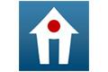 Acheter sur la Costa Blanca - Immobiliare.it