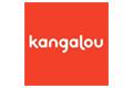 Acheter sur la Costa Blanca - Kangalou.com
