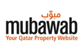Acheter sur la Costa Blanca - Mubawab.com.ga