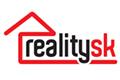 Acheter sur la Costa Blanca - Reality.sk