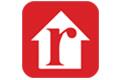 Acheter sur la Costa Blanca - Realtor.com