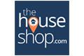 Acheter sur la Costa Blanca - Thehouseshop.com