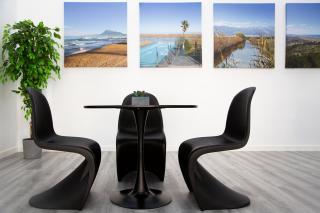 Agence immobilière à Pego, Costa Blanca - acb.immo