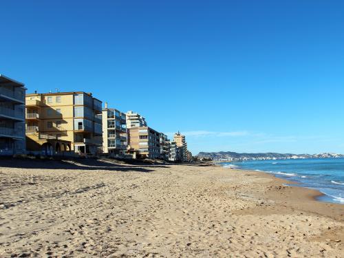 Acheter sur la Costa Blanca - Tavernes Playa